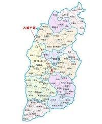 地图 200_243图片