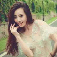 中国最美古装女星排名
