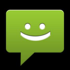 群发短信软件_短信_360百科