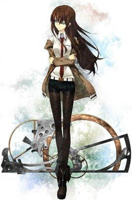 Image Result For Wallpaper Anime Girl Weapon