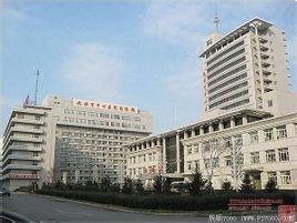 抚顺市囹.i�i��o:i�_抚顺市中医院