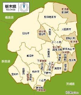 本溪市旅游景点位置图