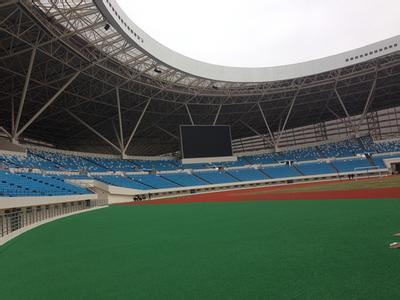 湛江奥林匹克体育中心