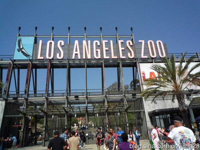 建筑区动物园搭建图片大全