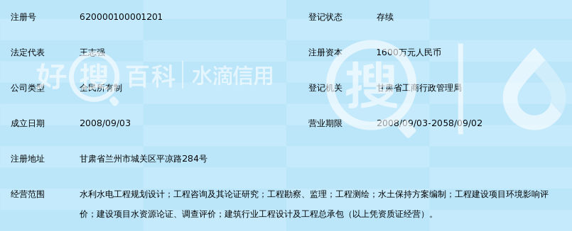 甘肃省水利水电勘测设计研究院_好搜百科室内设计一整套百度云图片