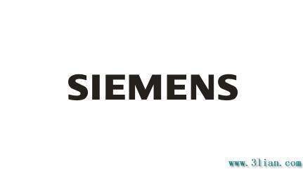 西门子logo应用电路