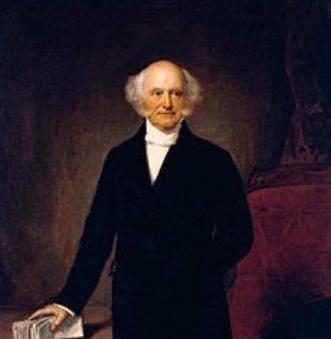 兄弟姐妹:哈里森是约翰·斯科特·哈里森与伊丽莎白·拉姆西的第六个