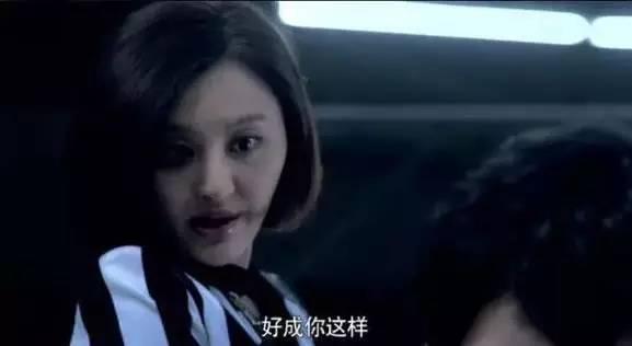 谁说郭京飞帅不过3秒的,这都4秒了......