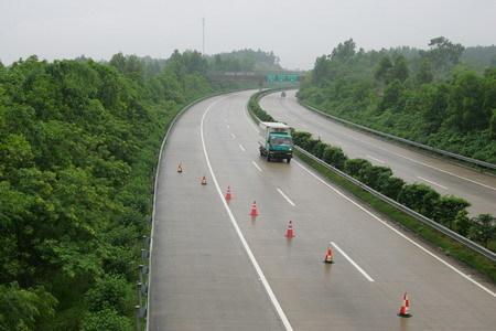 道路运输安全生产管理