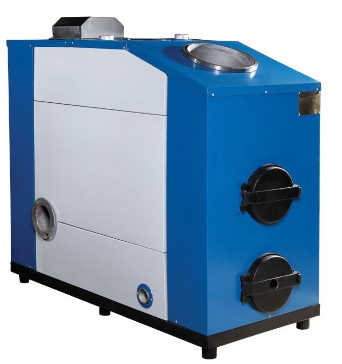 燃煤热水锅炉/燃煤采暖锅炉/燃煤洗浴锅炉锅炉