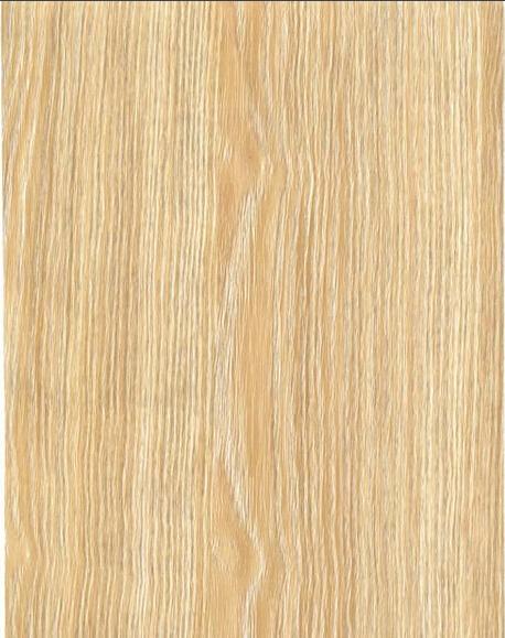 不容易开裂变形,是做家具的上等材料,水曲柳材质坚韧,纹理美观,是落叶