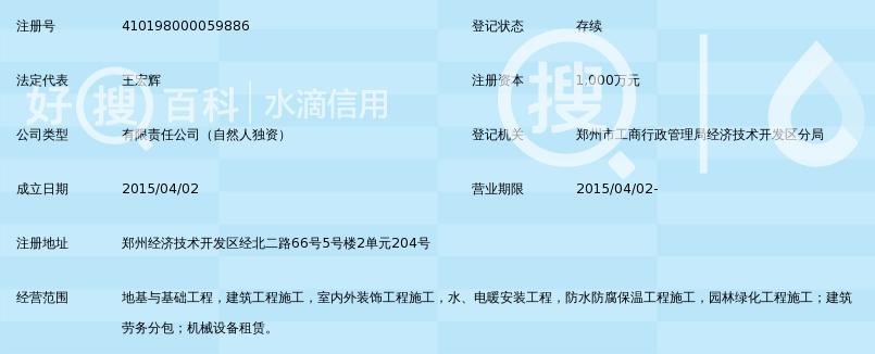 郑州墨工建筑工程_好搜百科绍兴市园林设计招聘图片