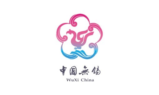 logo logo 标志 设计 图标 510_306