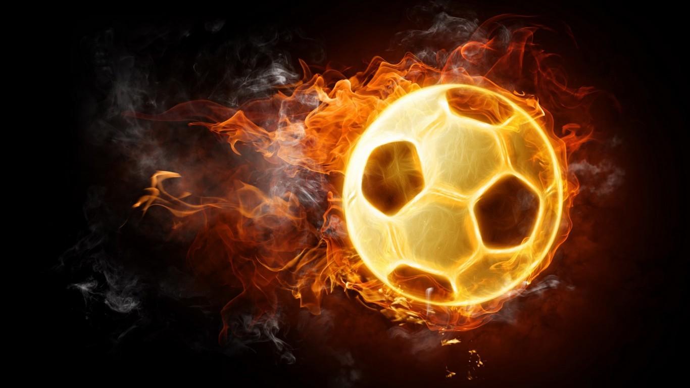 足球脚的部位图解
