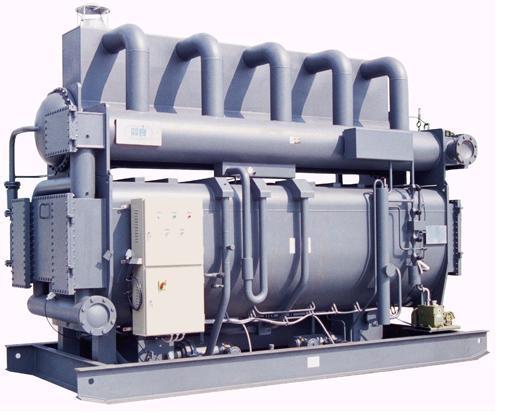 双良锅炉的结构图