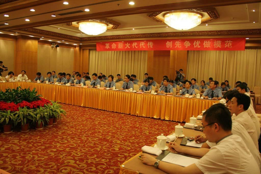 江苏省检察院图片