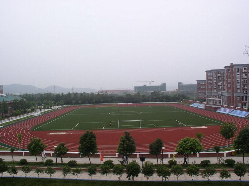 三江学院_三江学院南京市的一道风景今日头条wwwto