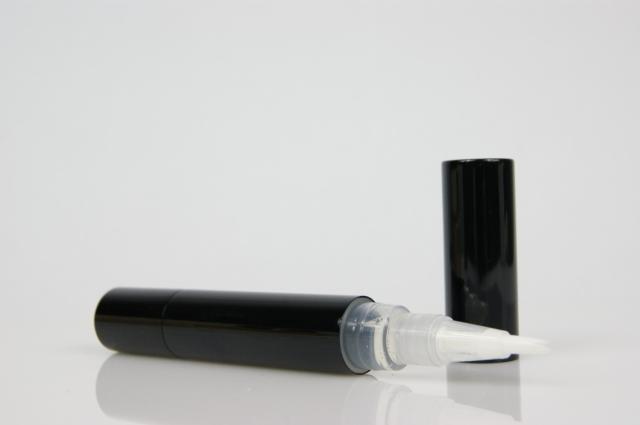 眉液笔怎么用图解