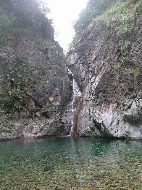 藏山是山西著名的风景区