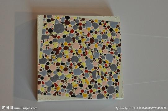 平面构成的教材,本书的重点是讲述如何将既有的形态