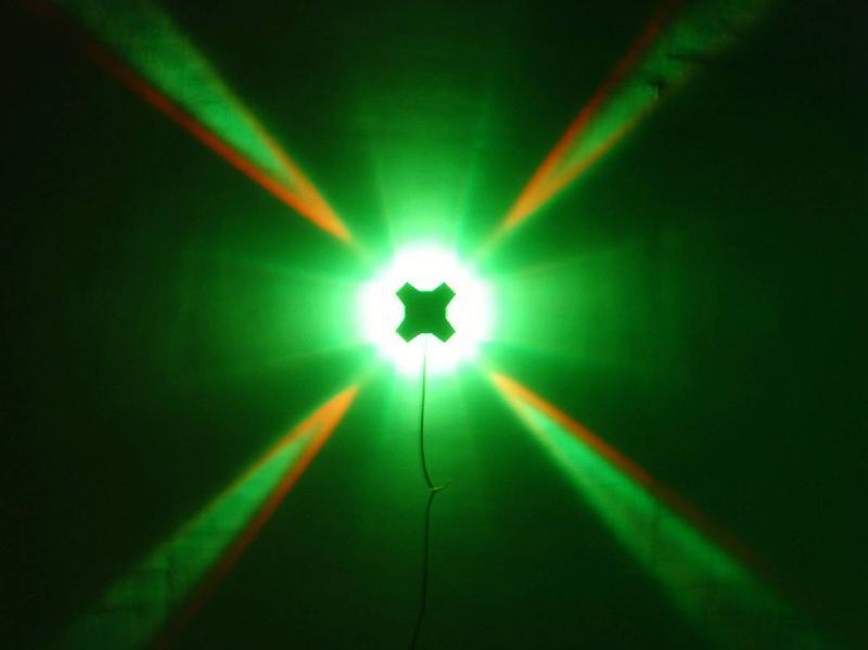 工作电压:12v,24v,110v,220v灯具常规为单色常亮效果.