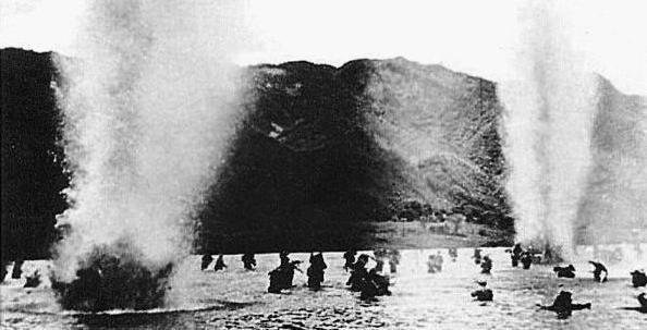 1927 年 黄麻 起义 后 加入 河口 ...