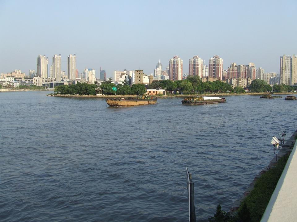 京杭大�9���