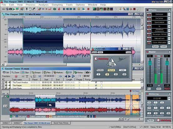 最简单的作曲软件