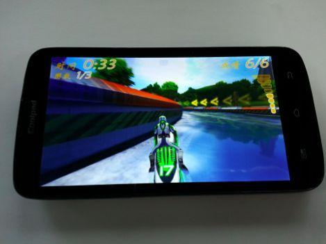 酷派7295a手机