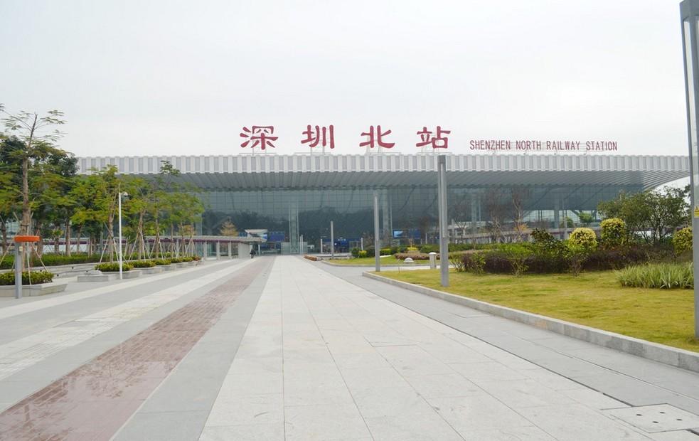 深圳普乐特890接线图