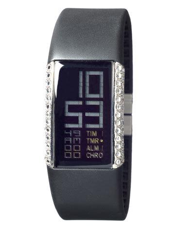 电子手表学生 电路板