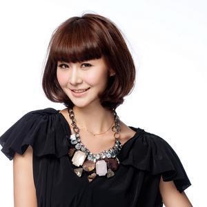 同年4月,主持广东卫视游戏节目《大家来相会》;8月主持湖南卫视《智勇